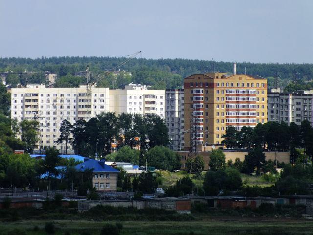Коммерческая недвижимость города озёры аренда офиса ул.раевского