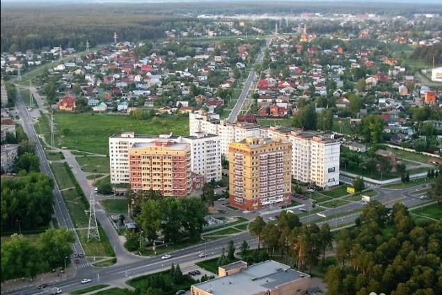 Провести электричество на земельный участок московская область