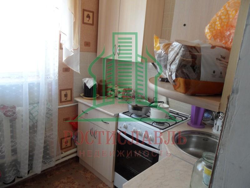 Buy an apartment in Trento Avito